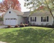 213 Indian Ridge Lane, Lake Villa image