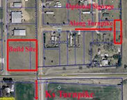 150 N Cain Ave, Haysville image