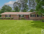 515 Sandstone Drive, Athens image