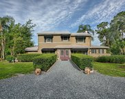 8290 Earlwood Avenue, Mount Dora image