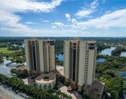 14300 Riva Del Lago Dr Unit 1703, Fort Myers image
