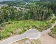 20513 Diamond Head Lane E, Orting image