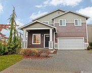 22303 37th Ave SE, Bothell image