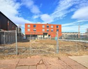 2401-2451 Lawrence Street, Denver image