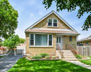 10942 South Tripp Avenue, Oak Lawn image