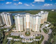 275 Indies WAY Unit 1206, Naples image