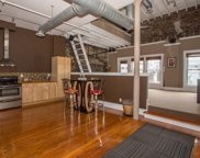 550 S 5th St Unit 301, Louisville image