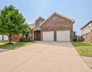 7105 Park Hill Trail, Sachse image