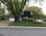6961 Claude Avenue, Inver Grove Heights image