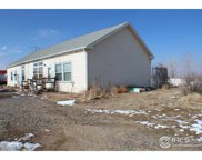 5207 County Road P, Wiggins image