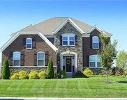 10258 Normandy  Court, Fishers image