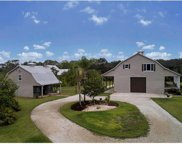 17880/884 Silver And Horst LN, Alva image