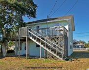 1717 Holly Dr., North Myrtle Beach image