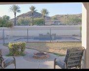 3344 E Long Lake Road, Phoenix image