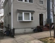 9-23 123 St, College Point image