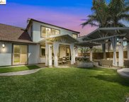 2327 Winchester Loop, Discovery Bay image
