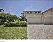 9305 Belleza WAY, Fort Myers image