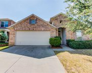 8608 Tumbleweed Drive, Cross Roads image