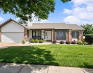 16520 Forest Pine  Drive, Wildwood image