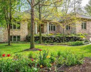 5921 Oak Hollow Dr, Mcfarland image
