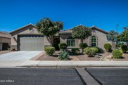 5140 S Amethyst Place, Chandler image