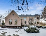 5900 Finch Court, Long Grove image