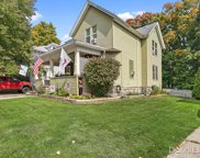 16 Lovell Place, Ionia image