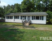 1214 NC 231 Highway, Wendell image