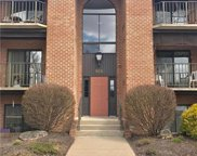 916 Cold Spring Unit 9, Lower Macungie Township image