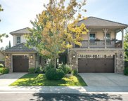 2605  Roxby Way, Roseville image