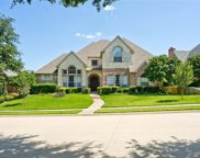 981 Redwing, Coppell image