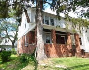 372 BROUGHTON AVE, Bloomfield Twp. image