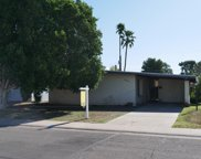 2613 S Jentilly Lane, Tempe image