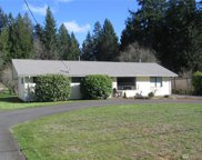 2834 Rocky Point Rd, Bremerton image
