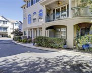 19 Courtyard Common Unit #5-B, Hilton Head Island image
