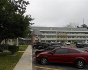 2460 Canadian Way Unit 40, Clearwater image