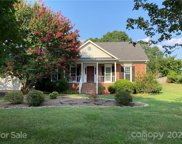 10623 Quail Acres  Road, Charlotte image