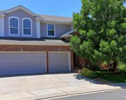 13700 Bayberry Drive, Broomfield image