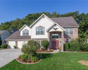 1778 Red Phister  Drive, Avon image