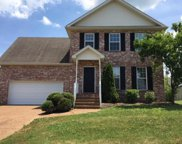 1009 Golf View Way, Spring Hill image