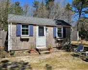 450 Aspinet Rd, Eastham image