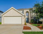 14505 Gurneys Eagle Dr, Elgin image