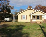 112 W Roosevelt Drive, Anderson image