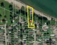 419&423 Lake Front, Irondequoit-263400 image