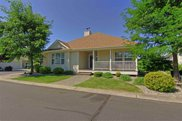 1516 S Mamer, Spokane Valley image