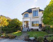 3472 W 12th Avenue, Vancouver image