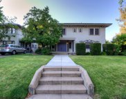 1037 E Cambridge, Fresno image
