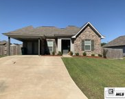 104 Carriage Hills Drive, West Monroe image