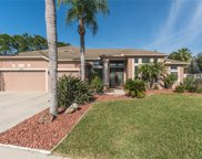 7403 Wild Oak Lane, Land O' Lakes image