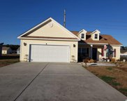 260 Maple Oak Dr., Conway image